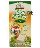 tofu naturale ciab natura nuova