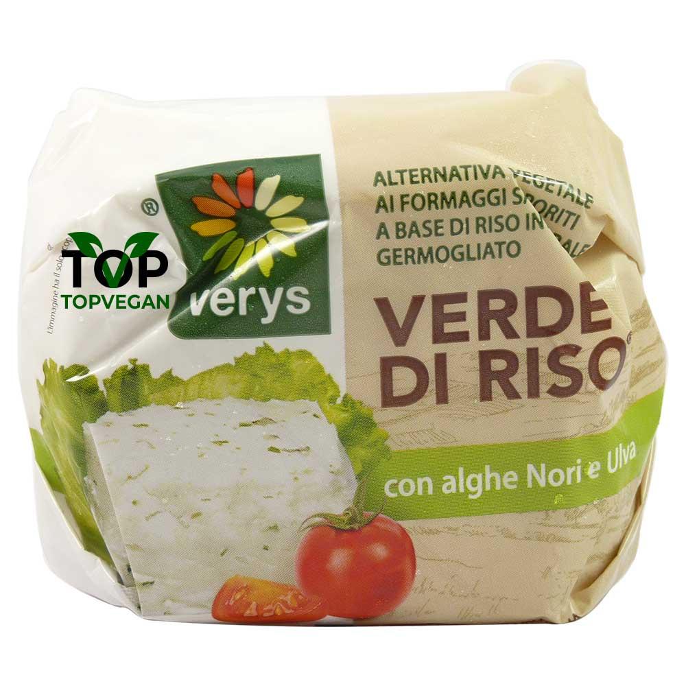 formaggio-vegetale-verde-di-riso-nori-ulva-verys