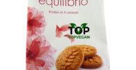 frollini vegani equilibrio 5 cereali esselunga