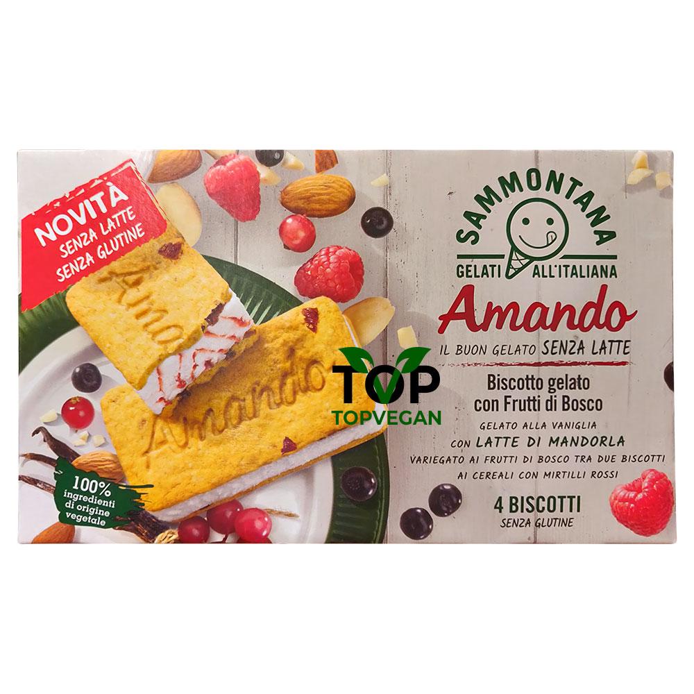 gelatto-biscotto-frutti-bosco-sammontana