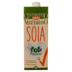 latte di soia vitalibre