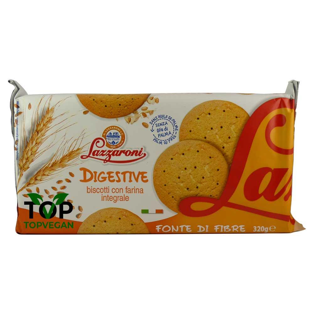lazzaroni-biscotti-vegani-farina-integrale