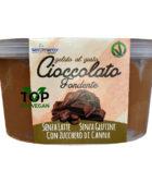 gelato vegan cioccolato fondente san marco