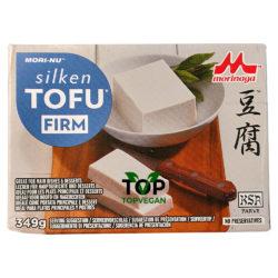 tofu moringa