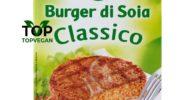 sojasun-burger-classico-2013