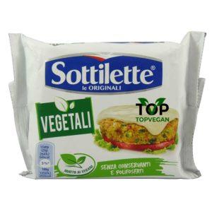 top formaggi vegan