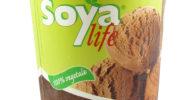 yogurt di soia cacao soyalife