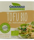 Tofu bio granarolo