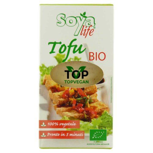 tofu bio soyalife