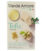 tofu verde amore