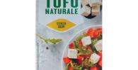 Tofu al Natural di sojasun