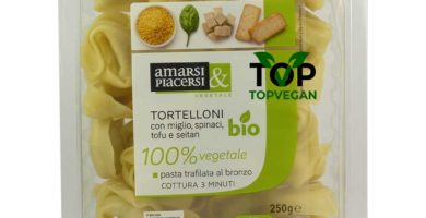 tortelloni vegani miglio spinaci tofu seitan amarsi e piacersi