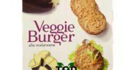 burger melanzane vegan verde amore