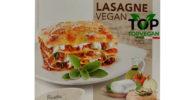 lasagne vegane di Verys
